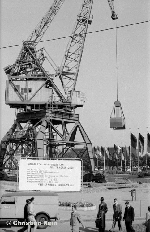 H-F-5h-1-Leipziger Gartenbauausstellung und Messe 1953-05.jpg