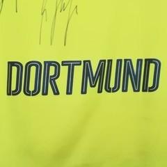 Dortmunder Borusse