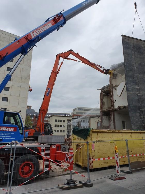 Justizzentrum-Bochum-08-05-2019_002.thumb.jpg.ef3126ff864c7a47aeb6709d461804ed.jpg