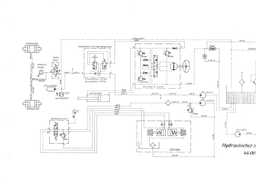 Seiten_0128.thumb.jpg.0a0cf881ef5ec23632f4b29e457c232f.jpg