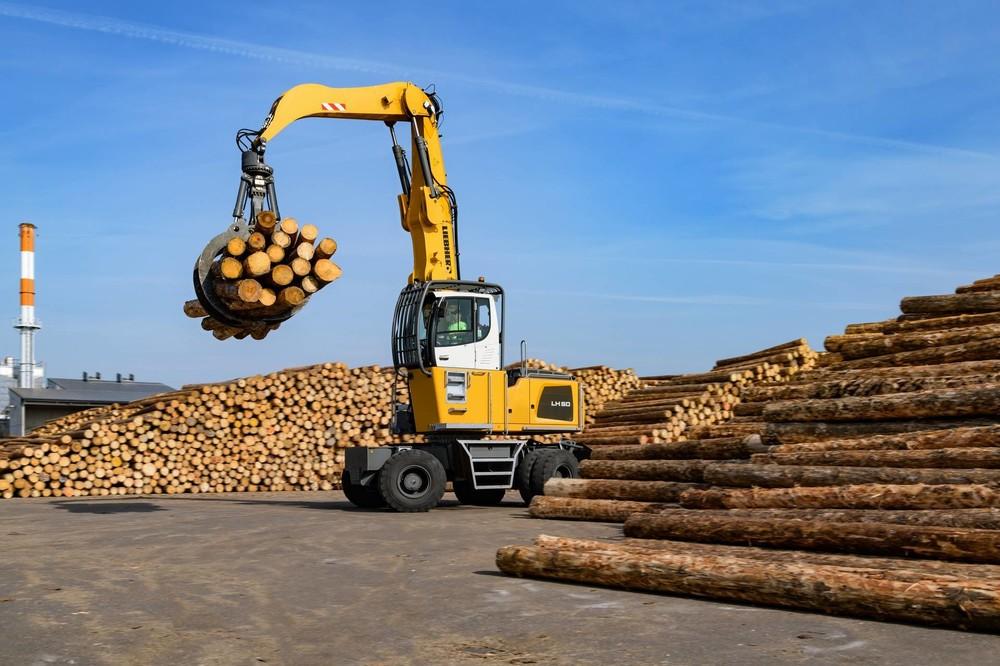 liebherr-handler-lh50m-timber-300dpi_1920.jpg