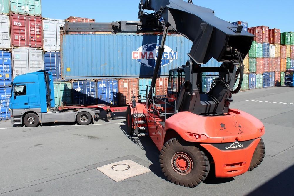 BKT Container King (Kopie).JPG