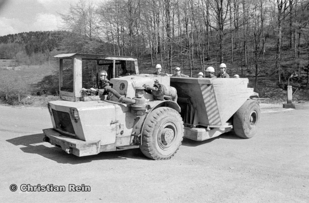 h-sw-056-36-Film3-Einweihung Schrägstollen(Truck) 22.04.74-37.jpg
