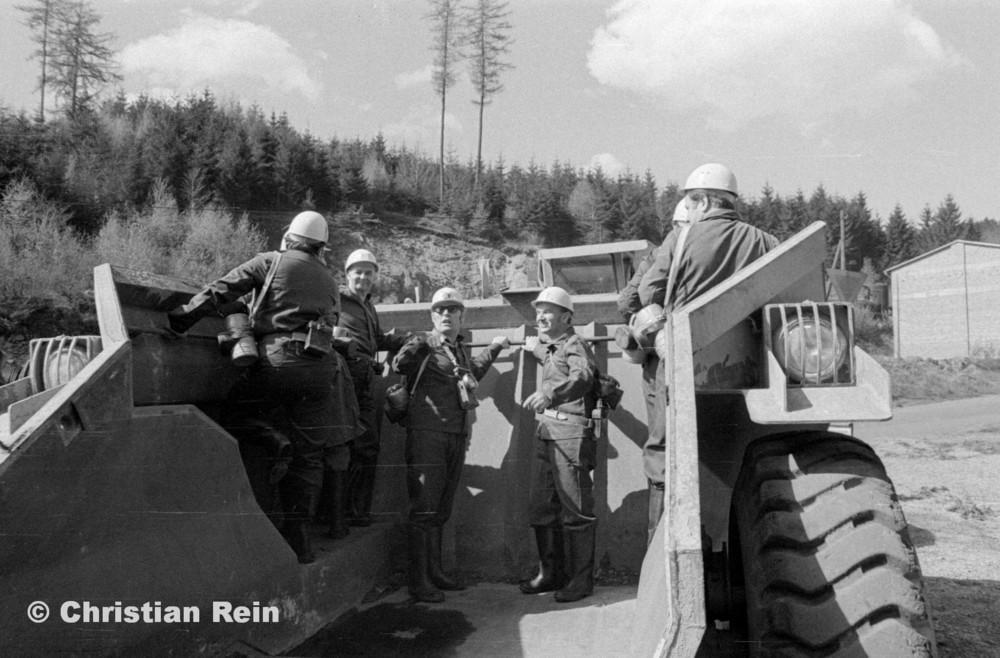 h-sw-056-36-Film3-Einweihung Schrägstollen(Truck) 22.04.74-31.jpg