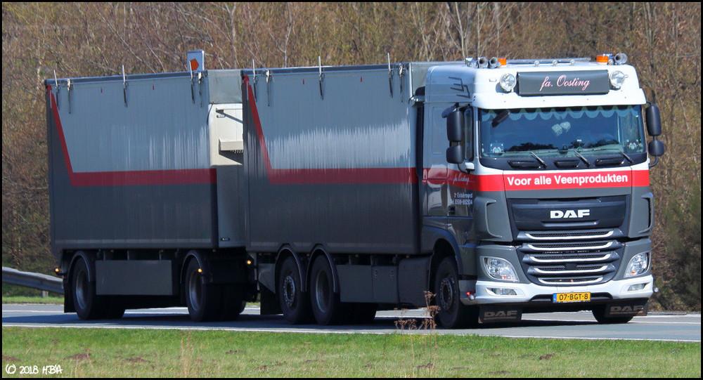 DAF_XF106_Niederlande.thumb.jpg.6beaba5ae17e6dfa6b72129375eeae3c.jpg