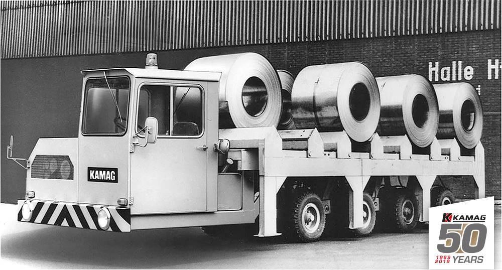 K1024_Hubwagen für Walztransport 10 t_1000x538_1920.jpg