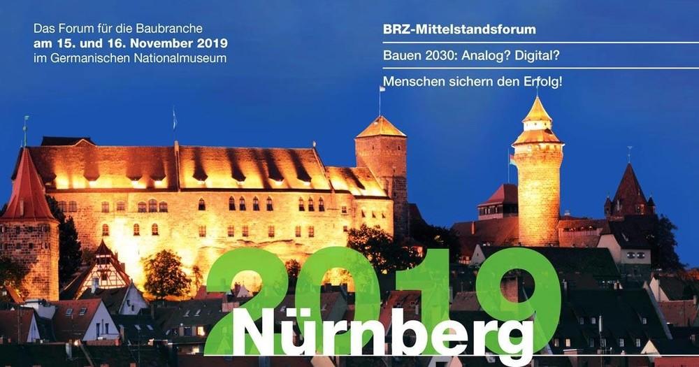 BRZ-Mittelstandsforum_2019_Banner_Facebook_1920.jpg
