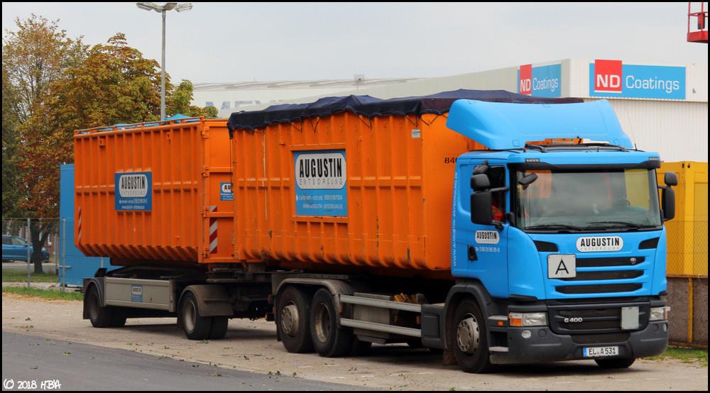 Scania_G400_Abroller.thumb.jpg.85fcf507c9f368a3427f7ee14a260259.jpg