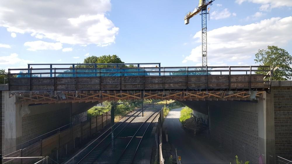 Stadtbahnbruecke_2019.thumb.jpg.efdaa6f7ef6984768560ddcbce9c8ba1.jpg