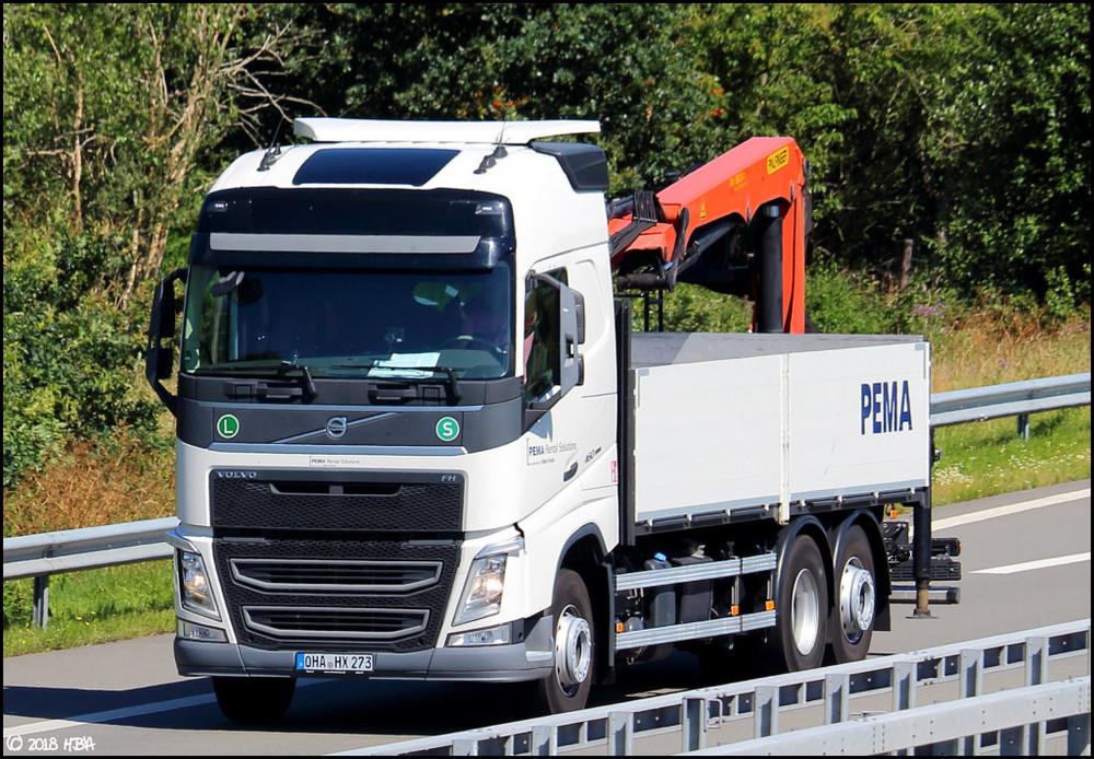 Volvo_FH460_Baustoff_Palfinger.thumb.jpg.47f1277ef911191bc9a585c2af55d424.jpg