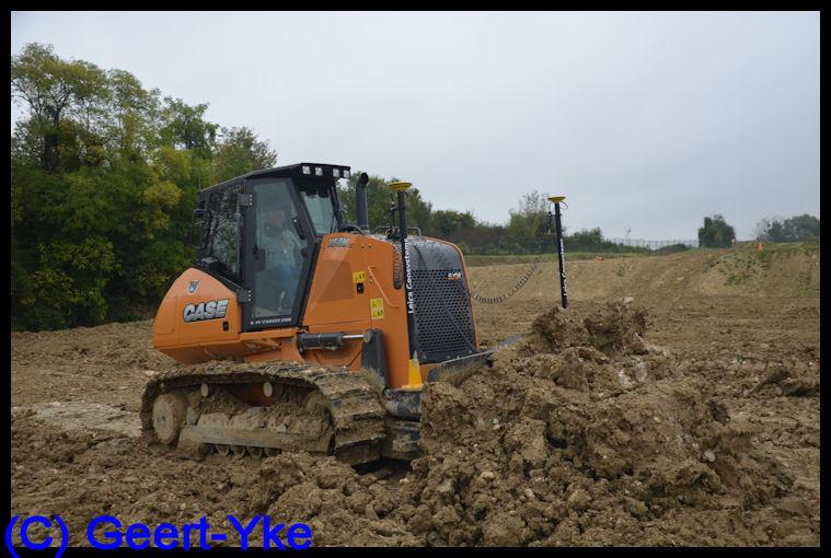 case 1150m lt bulldozer.jpg