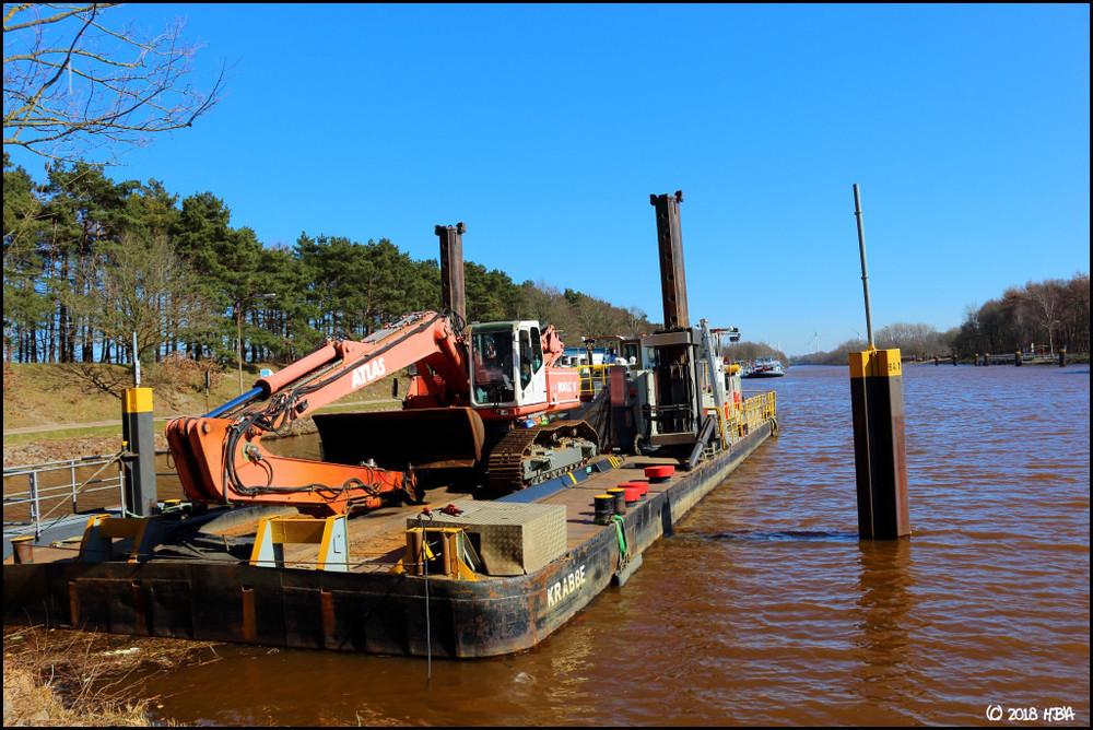 Baggerschiff_Krabbe_Atlas_1804LCV_1.thumb.jpg.8df40c9a2440a14d0d66b0c9a2d233d6.jpg