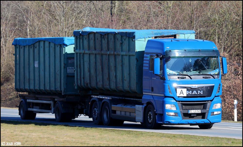 MAN_TGX26440_Container.thumb.jpg.66b89deadeeb94054bb447b1543c1028.jpg