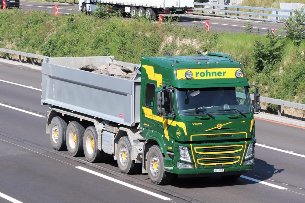 1279191389_VolvoFM4500Kipper5aRohnerSiglistorf.thumb.JPG.8d05e6fa8b7b1d7cb32e5489d558d789.JPG