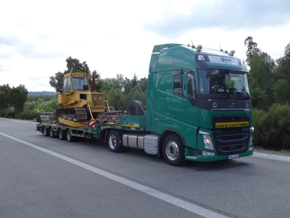 Schwandner Transport.jpg