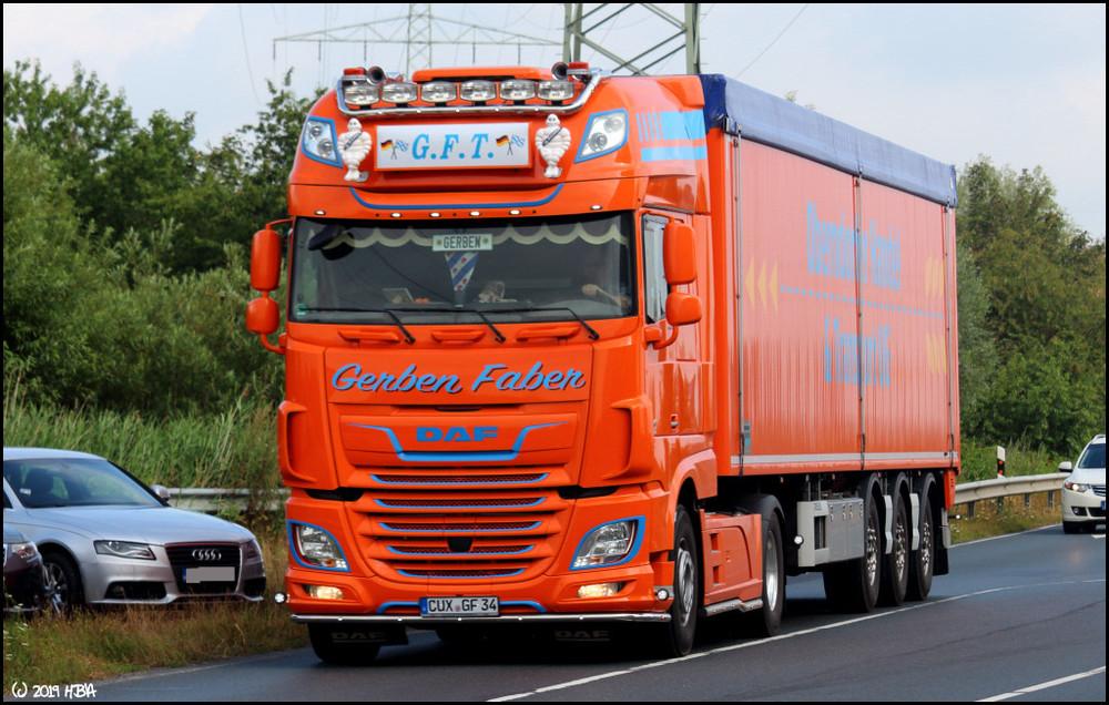 DAF_XF_Euro6_GFT.thumb.jpg.5abc38a9f85a04bdf4f9b783585cb60a.jpg