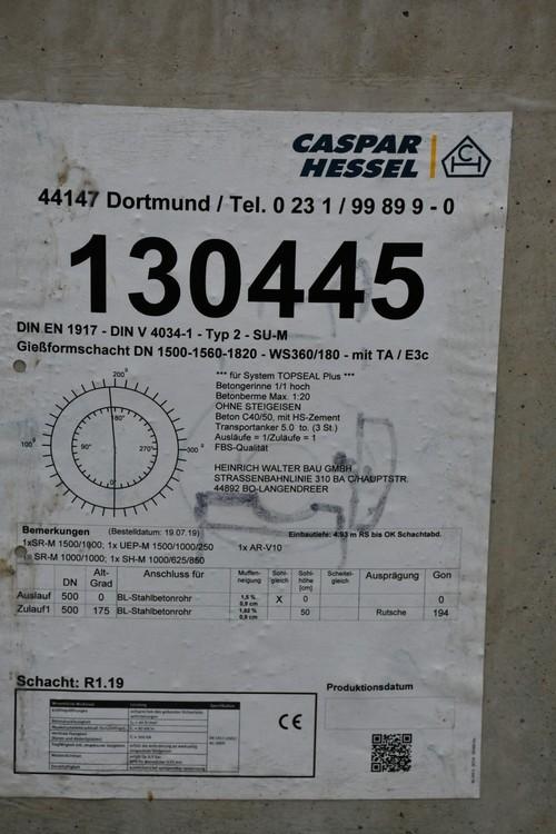 DSC_5823.thumb.jpg.8417a575c553f10f8e2dc83b77faa6d3.jpg
