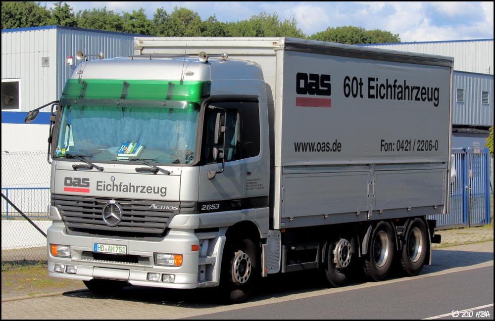 Mercedes_Actros2653_Eichfahrzeug.thumb.jpg.f9171713e25129ce90b7b8f57d5705c0.jpg
