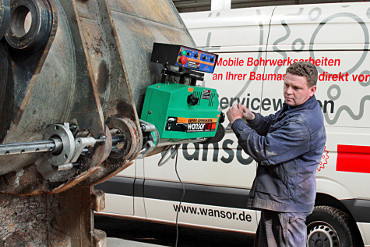 mobile_bohrwerksarbeiten_05-1.jpg
