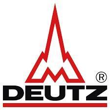 Deutz (1920).jpg