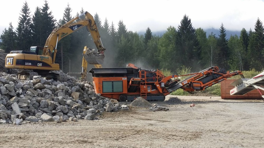 Pic4 R1100DS-Bauschutt-Recycling_Demolition-Debris (1920).jpg