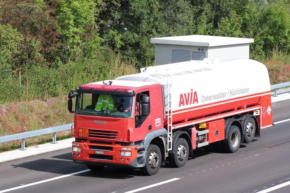 276657866_IvecoStralis450Tankwagen4aAVIAOsterwalder.thumb.JPG.7a9f898800921aa3f9ed369802f8c62b.JPG