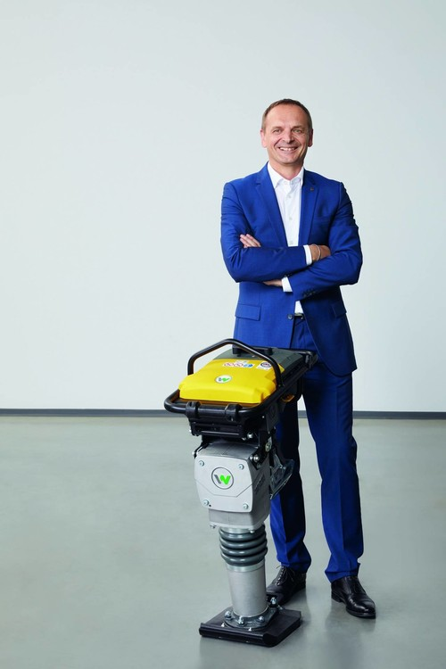 Wacker Neuson Group_CEO Martin Lehner (1920).jpg