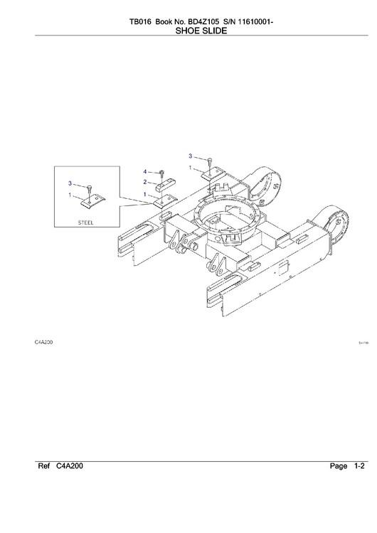 Drucken von D-Downloads-PARTS MANUAL TB016 BD4Z105-1 TNV.jpg