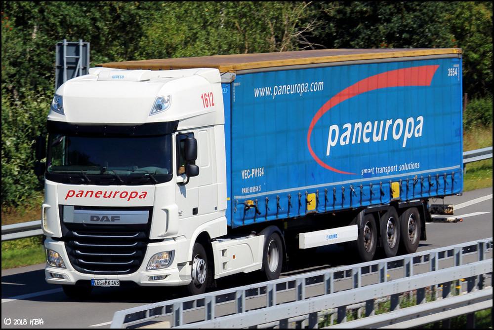 DAF_XF_Euro6_Paneuropa.thumb.jpg.e2d8b99fd3a8b5aa0b569cb051a4cfef.jpg