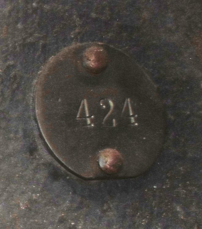 DSCI1577a.jpg