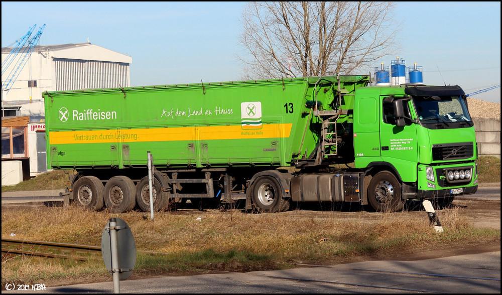 Volvo_FH460_Raiffeisen.thumb.jpg.2ecdaae4c92a97628e58f031ee83c3d2.jpg