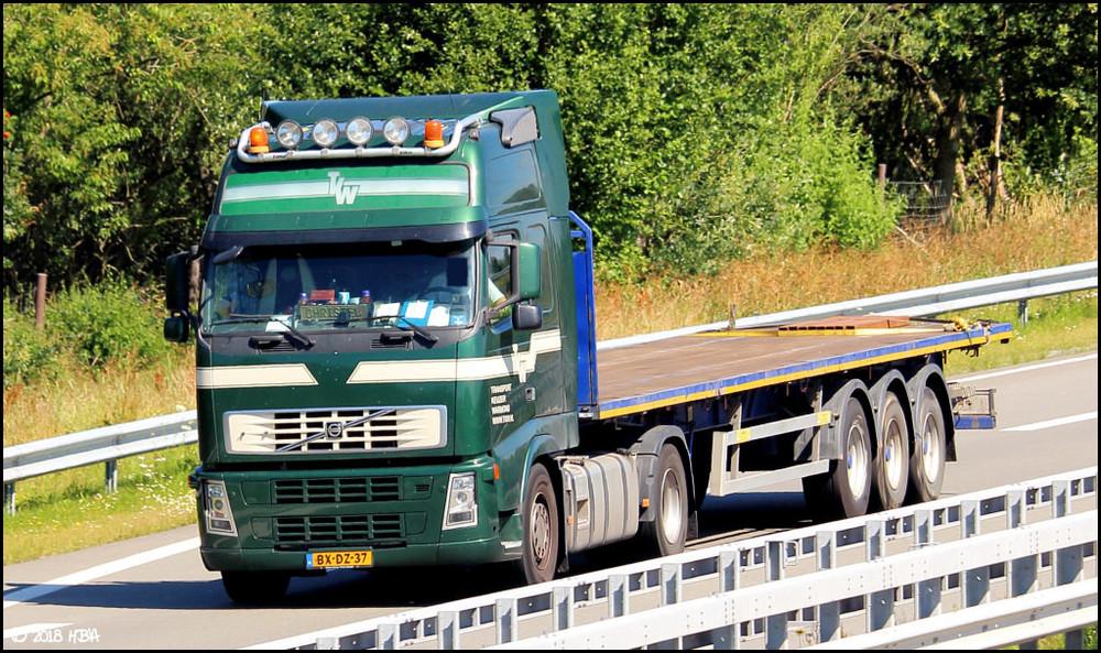 Volvo_FH_Keijzer_NL.thumb.jpg.421935459fc1c652889271a8f4c6735e.jpg