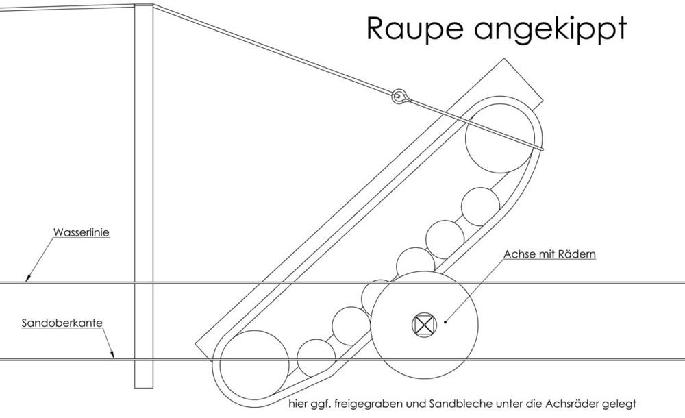 raupensituation_a_detail_2.thumb.jpg.7ee18f2497df81cbc7a25606ed5dc939.jpg