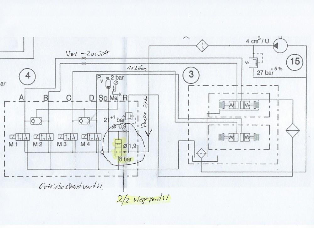 Getriebeschaltventil (2).jpg