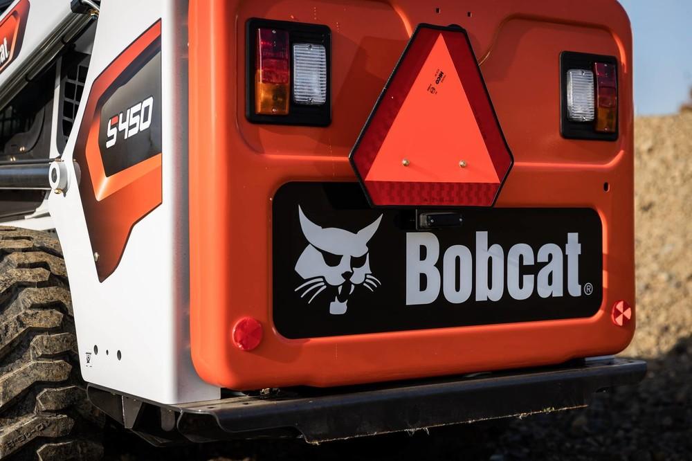 New Bobcat branding (1) (1920).jpg