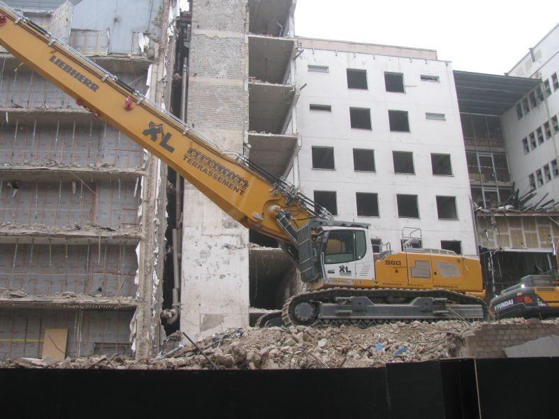 960 demolition.jpg