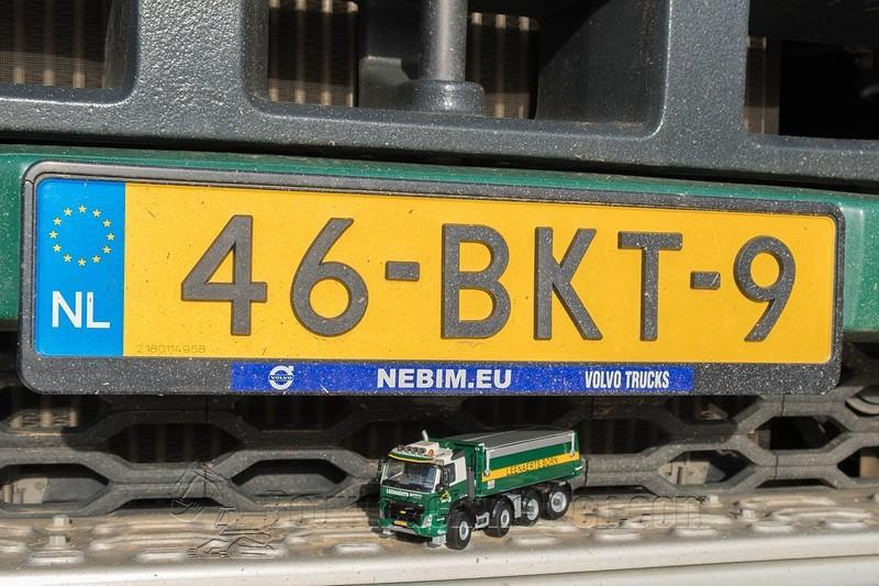 RVN09451-BorderMaker.jpg
