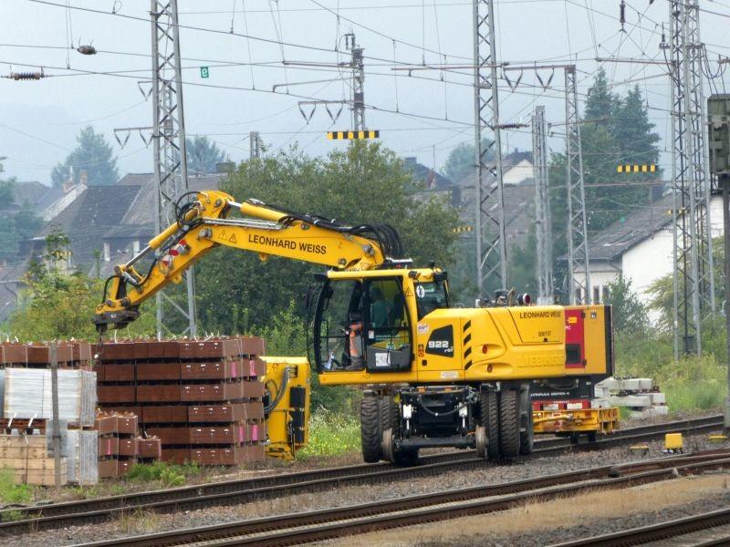 922 rail.jpg