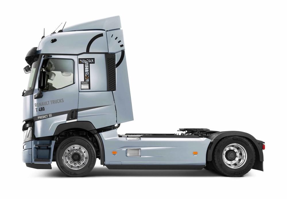 Renault-Trucks-T-2020-02 (1920).jpg