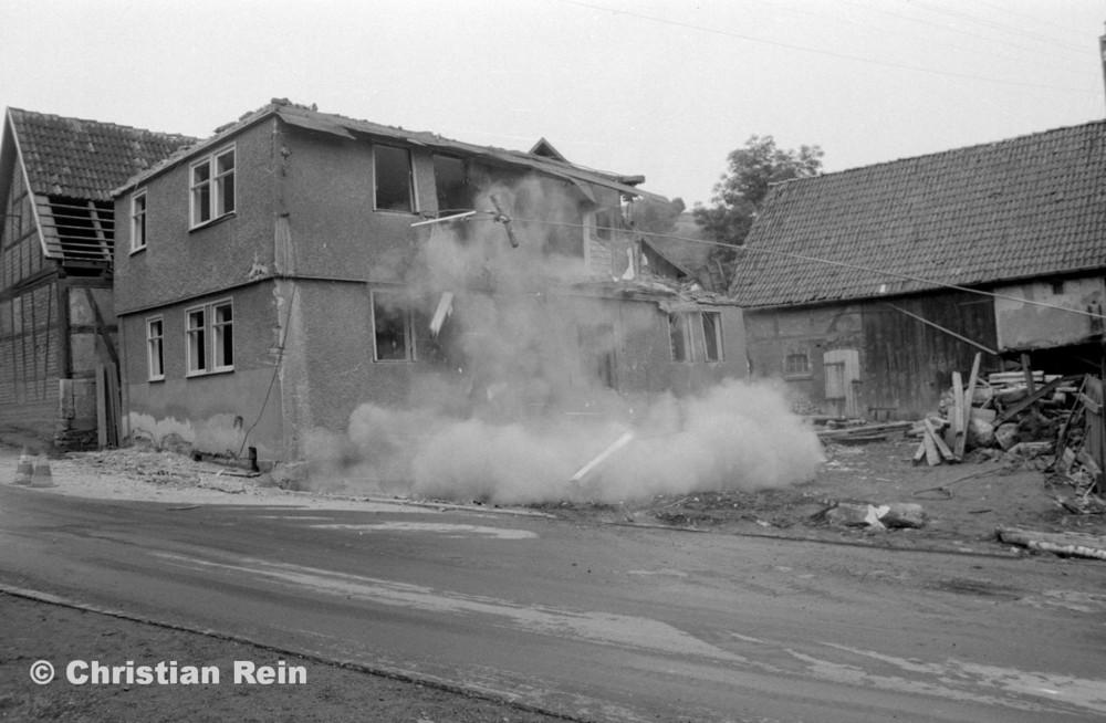 h-sw-067-24-Film1-Hausabbruch Hepp Brotteroderstraße Freitag 15.06.79-24.jpg