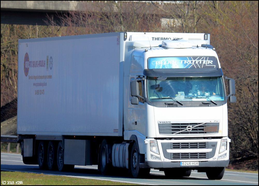Volvo_FH600_Spanien.thumb.jpg.3efbabfd1603681aa94239e7cf39f904.jpg