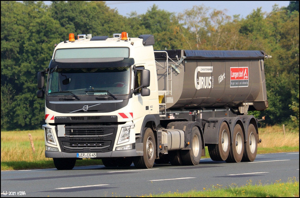Volvo_FM420_Langendorf.thumb.jpg.e4fa837a4b263874978753e20c3ef55c.jpg