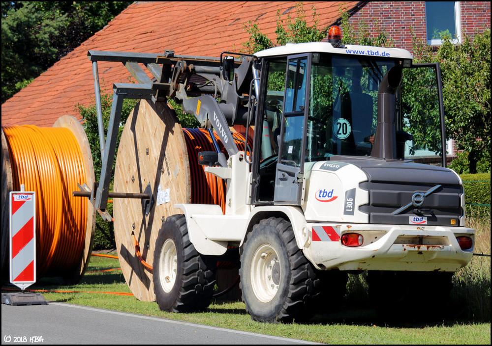 Volvo_L30G_Rhede.thumb.jpg.45a0e8a74f84c42e56f2c2518f2c5a28.jpg