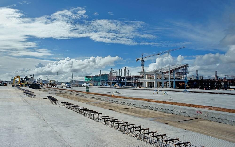 W_photo_Jobsite_New-Yogyakarta-Airport_00015_PR (1920).jpg