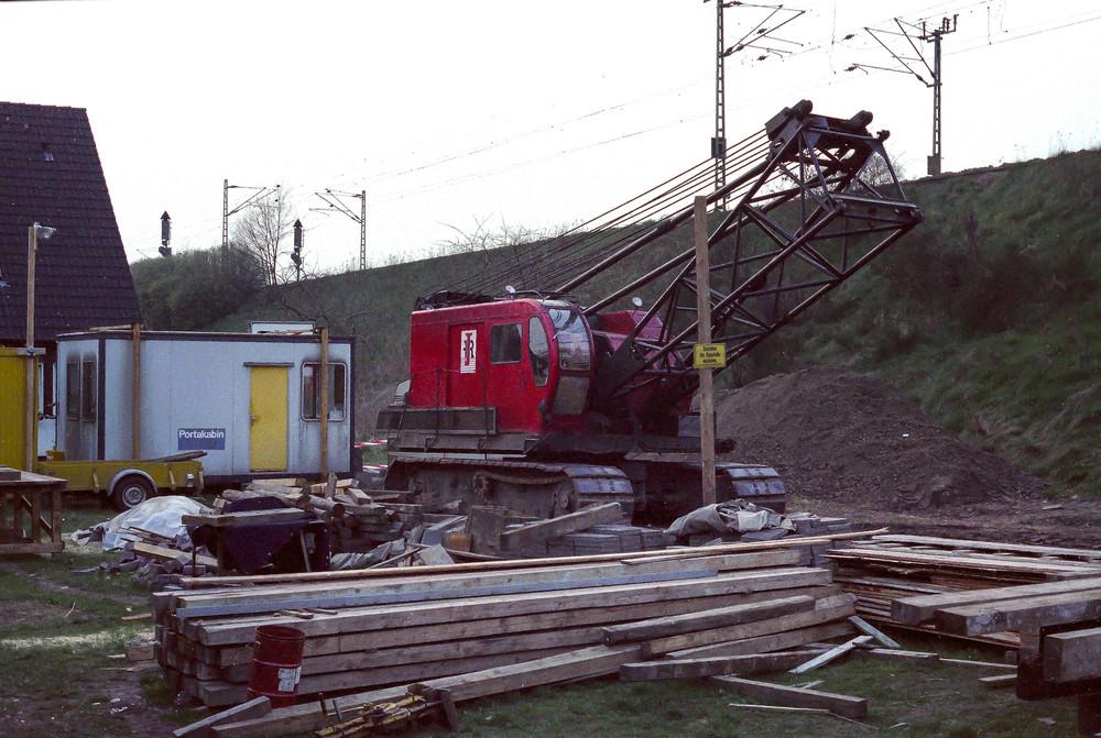 2004-04-09_23-53-51.jpg