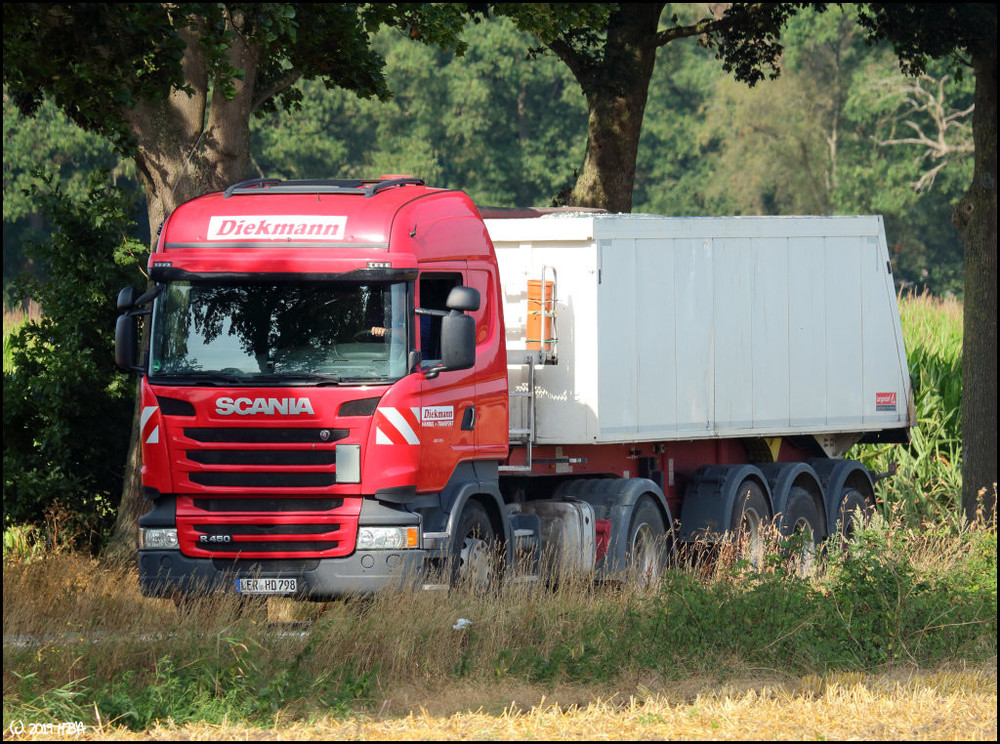 Diekmann_ScaniaR450_Langendorf.thumb.jpg.6a98fa7ff37dadab216f2254af40098f.jpg