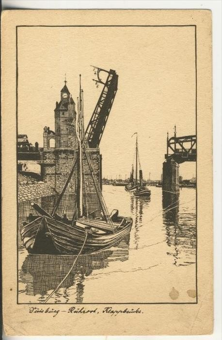 Duisburg-v-1936-Klappbruecke-3093A.jpg.fe0c92c78a8eb540ebdc22bd2ae97728.jpg
