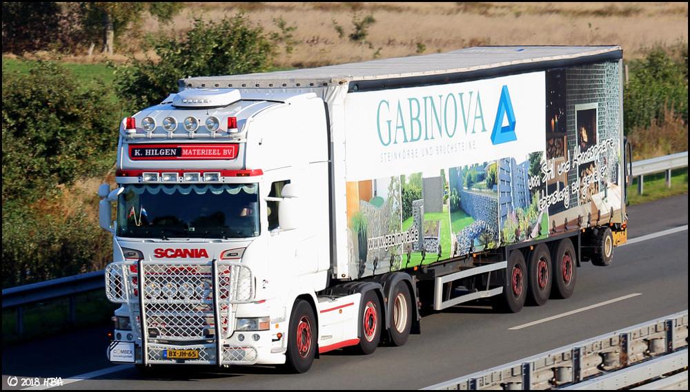 Scania_R440_Niederlande.thumb.jpg.70744b917a2dff9e02277949745d0219.jpg