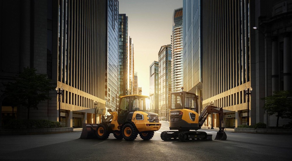 Volvo CE - Press release - Volvo CE's noiseless electric machines available for prebooking (1920).jpg