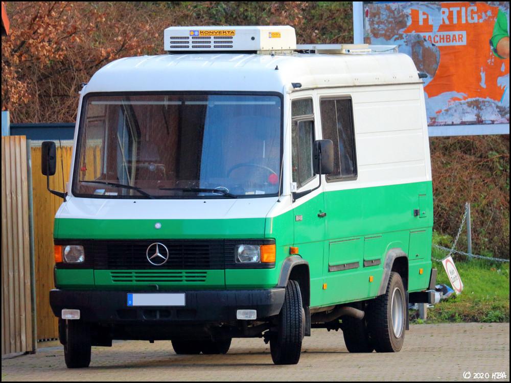 Mercedes_T2_814D.thumb.jpg.438aaa1e9bb0dc509b051f3b0f03d015.jpg
